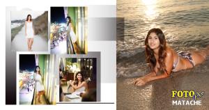 Albume Foto Personalizate - Foto Pro Matache