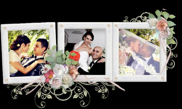 Filmare Nunta Servicii De Filmare Nunti Profesionala